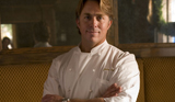 Celebrity chef John Besh resigns amid sexual harassment ...