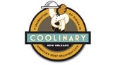 COOLinary New Orleans Dining Specials!
