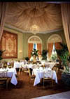New Orleans Dining Room