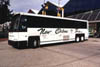 New Orleans Tours Buses